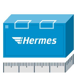 Hermes Germany Gratis